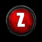 Portrait de ZeoTech
