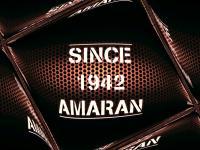 Portrait de amaran49
